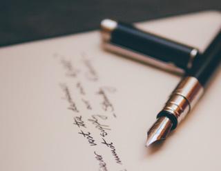 attorneys pen