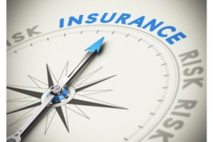 Do You Need a Will If You Already Have Life Insurance?