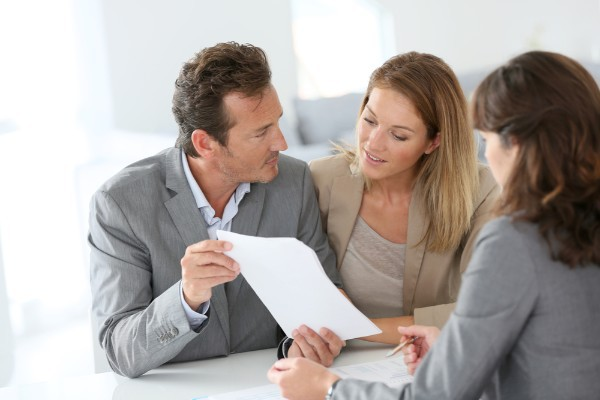 Do You Need a Lawyer to Help You Make an Estate Plan