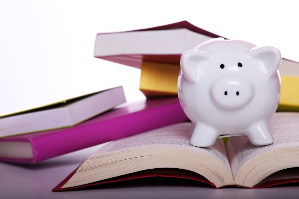 Starting College Savings Plans for Children: What You Need to Know
