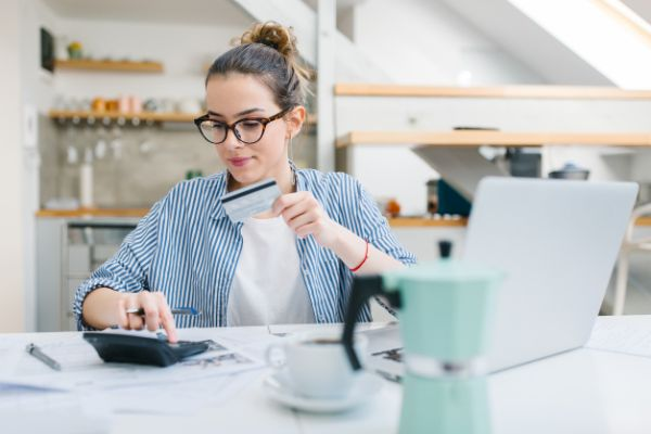 Credit Card Debt and Estate Planning in Illinois