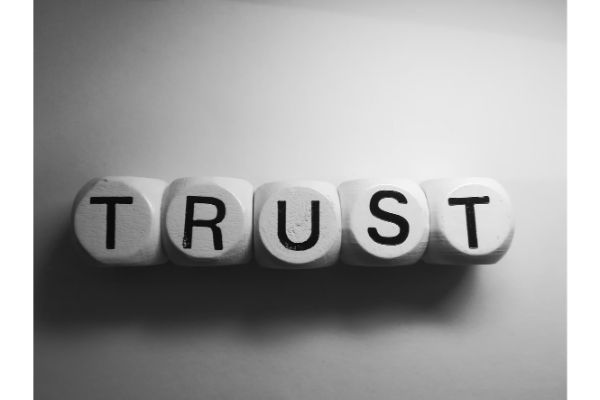 Do You Need an Estate Planning Lawyer to Form a Trust