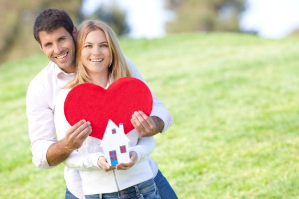 Updating Your Estate Plan After Marriage