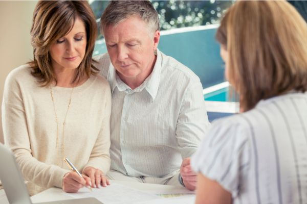 What to Do If You Want to Disinherit Someone from Your Estate