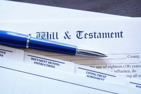 Conveying End-of-Life Wishes in an Estate Plan