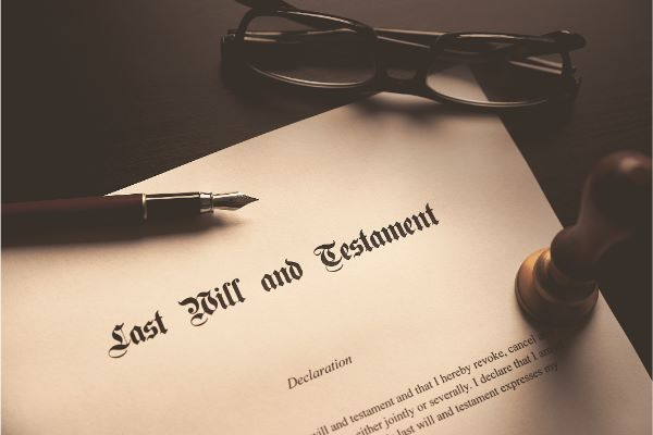Conveying Funeral and Burial Arrangements in Your Estate Plan
