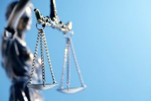 Do Trust Beneficiaries Have Legal Rights in Illinois