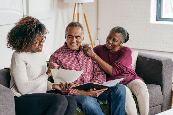 Estate Planning When You Own a Second Home