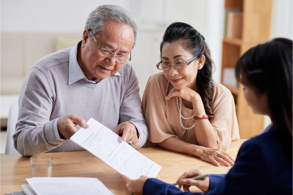 Ill or in Poor Health? Why You Need an Estate Plan