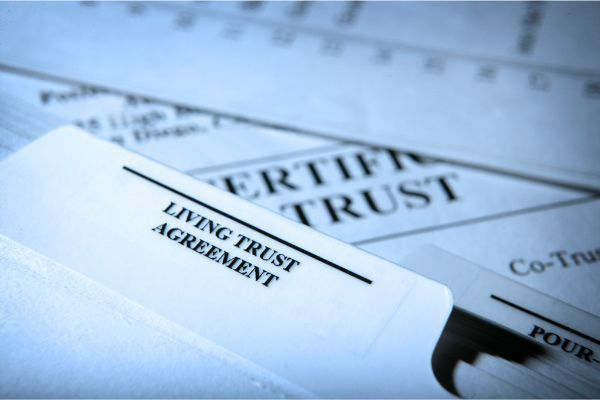 Information a Trustee Should Gather After the Trust Settlor Dies